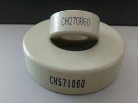 韩国CSC磁环铁粉芯磁粉芯CH330060