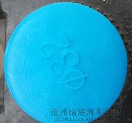 天津塑料管帽 恆強DN219鋼管管帽 塑料防塵蓋