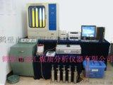 DGC型瓦斯含量直接測定裝置