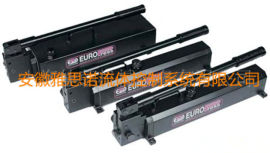 EUROPRESS超高压手动泵/超高压手动液压泵