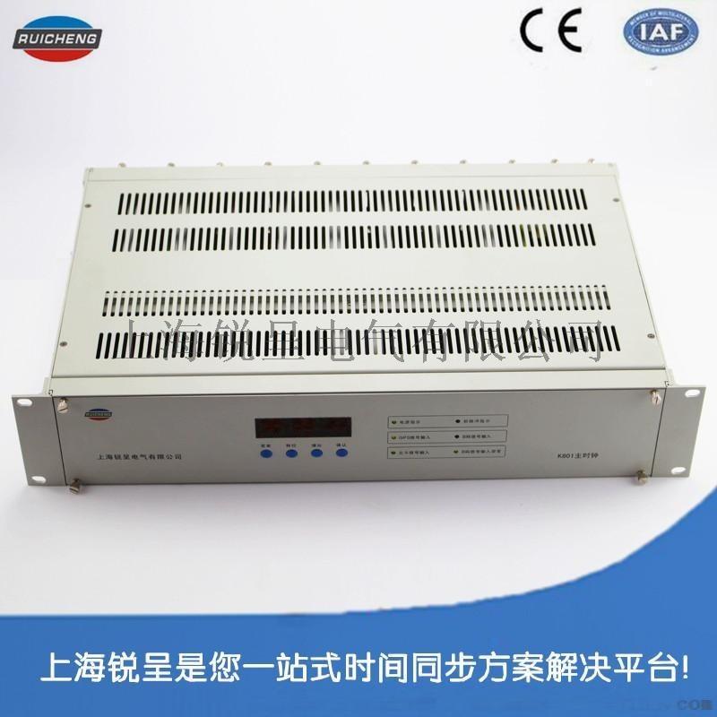 NTP衛星時鐘伺服器 好品質好服務