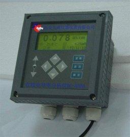电导率分析仪DC-830