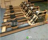 厂家直销木质水阻划船器健身房专用有氧室内健身器材