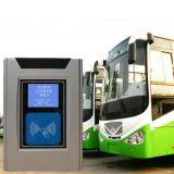 巴士收费机-公交车刷卡系统-ic卡城市公交刷卡机