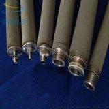 上海钛棒滤芯生产厂家