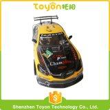 厂家直销托阳 4驱遥控漂移车 充电漂移赛车 竞技比赛车 耐用
