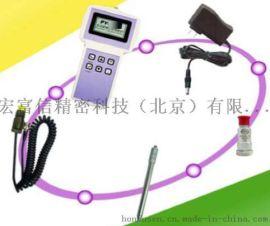 振動儀PVM326 臺灣產高精度