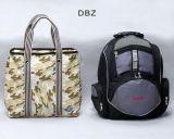 揹包-DBZ系列