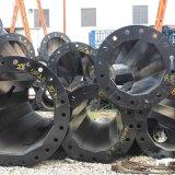 【萬邦鼎昌】鋼樁基礎打樁 河北鋼樁基礎 量大從優 品質保證