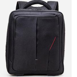 定制定做双肩电脑包 双肩背包 工厂直接供货 质量保证 fz605-05