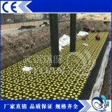 厂家直销PP雨水收集模块 提供雨水收集系统设计/供货/