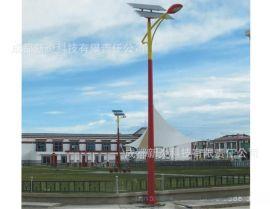 成都太陽能燈LED路燈生產廠家地址