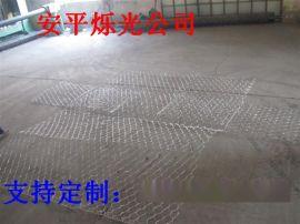 宾格网箱 河道治理护坡防洪防汛宾格网箱