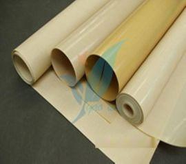 特氟龙布 四氟漆布 四氟乙烯布 耐高温耐腐蚀四氟布 耐腐蚀布