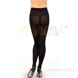 速卖通**热卖款情趣丝袜批发时尚性感百变造型连裤袜打底裤