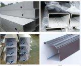 宁陕专业制作镀锌板天沟价钱是多少