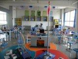 高中通用技术实验室仪器与教具