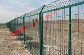 安平烁光护栏网 围山护栏网 圈地护栏网