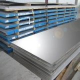 304L/2B不锈钢板