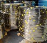 日本川崎高频高磁 JN-050 极薄硅钢非晶带材