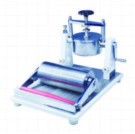 供应吸水仪、/施胶度仪/仪器仪表/造纸检测仪器