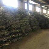 宿州柔性边坡防护网生产厂家