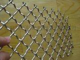220520802507網, 不鏽鋼防蟲網, 防鳥網