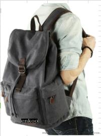 enkoo+RCA708+背包