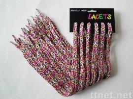 鞋帶(AF-6684)