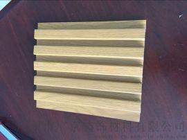 9月新品推出长城板-凹凸长城板-铝合金长城板厂家