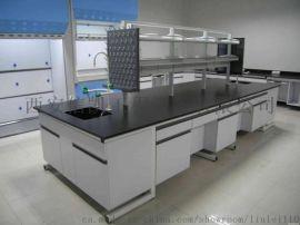 实验室装备与净化工程