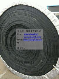 尼龙橡胶输送带生产厂家 尼龙输送带直销