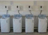 汇腾电子科技自助洗衣机国庆有优惠