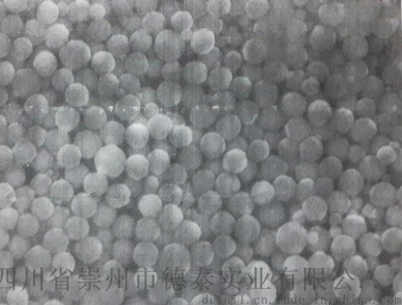 DT成都矽溶膠1430