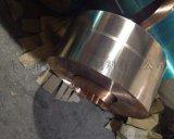 东莞供应C5191磷铜带 C5191锡磷青铜带 磷铜片 磷铜皮