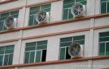 南通车间通风设备,工厂排烟系统,负压风机厂家