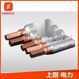銅鋁插針 銅鋁過渡接頭 電表線鼻子 插針