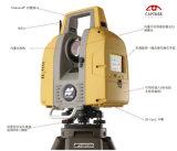 三维激光扫描仪拓普康GLS2000深圳代理