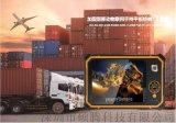 T80高精度GNSS RTK/RTD測量測繪設備