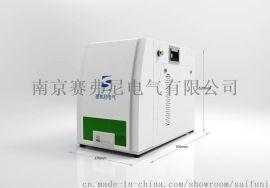 SFN  标识和标记  进口激光打标机