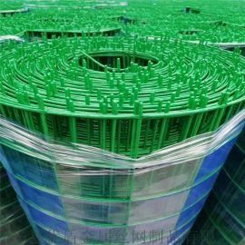 养殖围栏 淄博市养殖围栏用网 养殖围栏铁丝网
