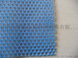 脚垫阳台防护塑料平网 河北博展可定制塑料平网