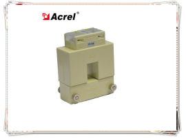 节能改造  低压电流互感器厂家,开口式电流互感器