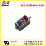 充電寶電磁鐵推拉式 BS-0415S-16