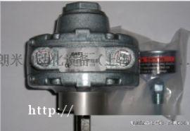 GAST气动马达1AM-NCC-12