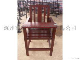 [鑫盾安防]北京** 加固型审讯桌椅厂家供应