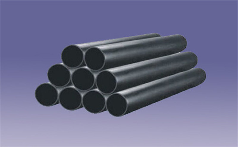 四川成都 建筑排水管 大量生产
