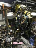 广州友仪发那科机器人故障抢修案例