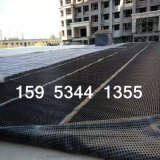 20mm绿化阻根排水板
