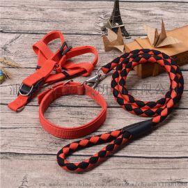 寵物牽引繩
